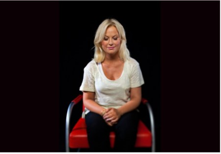 amy-poehler-woman-with-eyes-closed