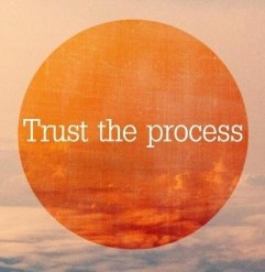 pinquote-trust-the-process-jpg