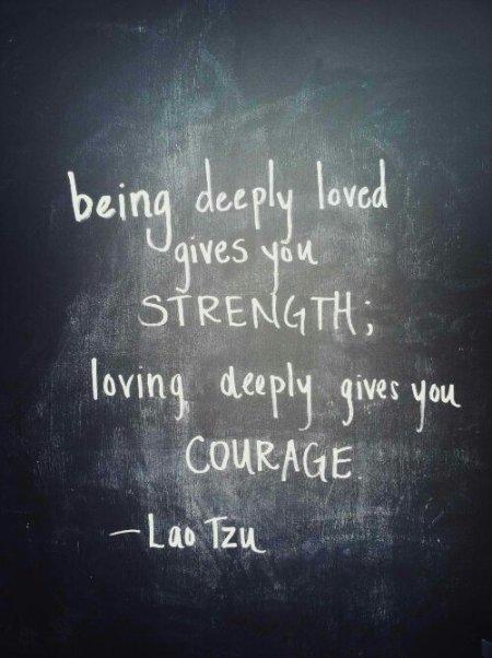 wpid-deeply-loved-lao-tzu