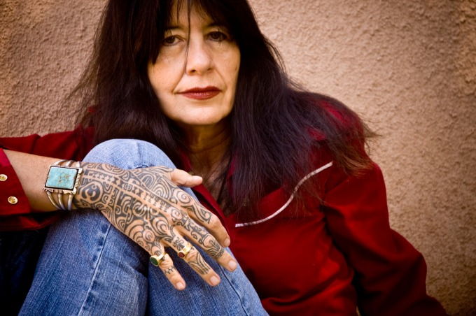 Joy-Harjo-Courtesy-Image