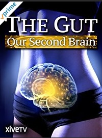 movie - The gut our second brain